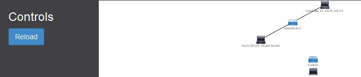 OpenDaylight_web界面窗口小的问题.png