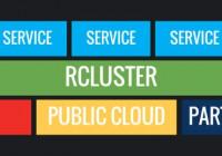 揭秘LOL背后的IT基础架构丨踏上部署多样性的征程