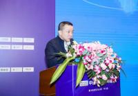 通信学会副秘书长文剑致辞:SD-WAN和5G的结合将成为重要方向