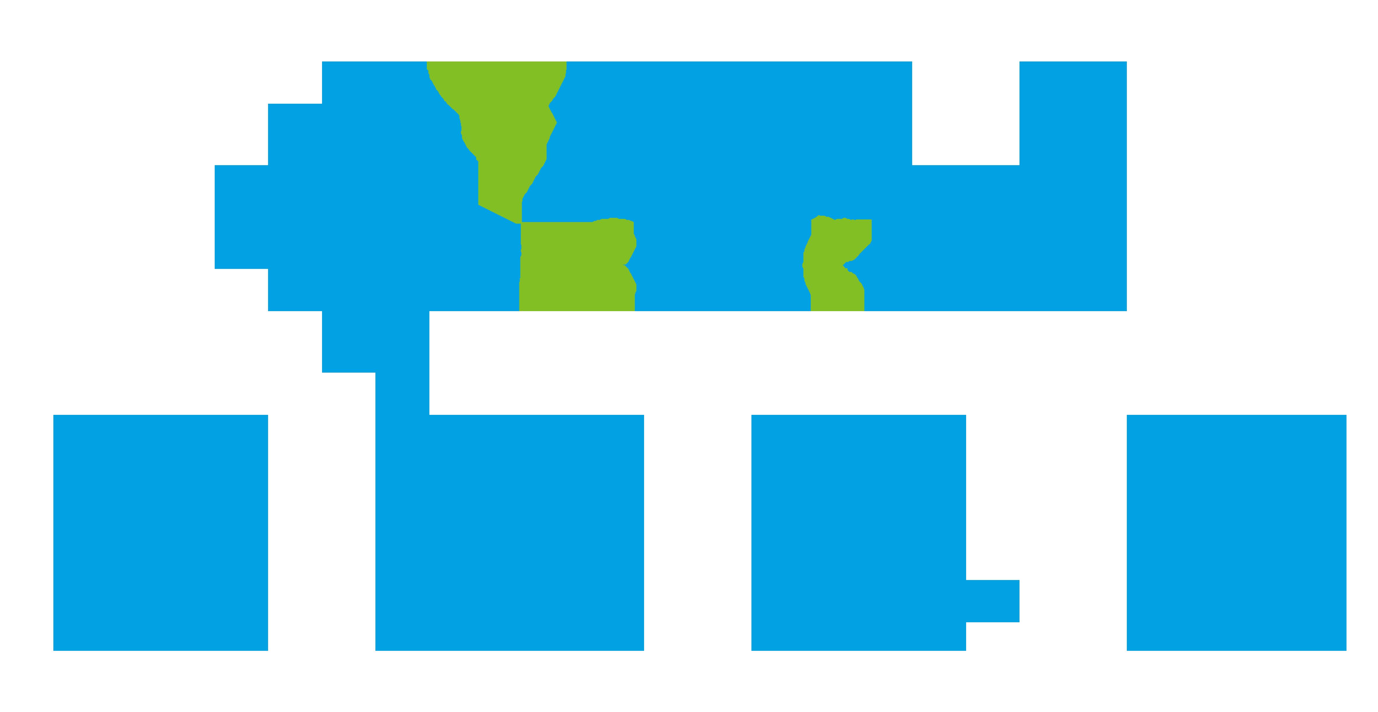 缔安科技logo.png
