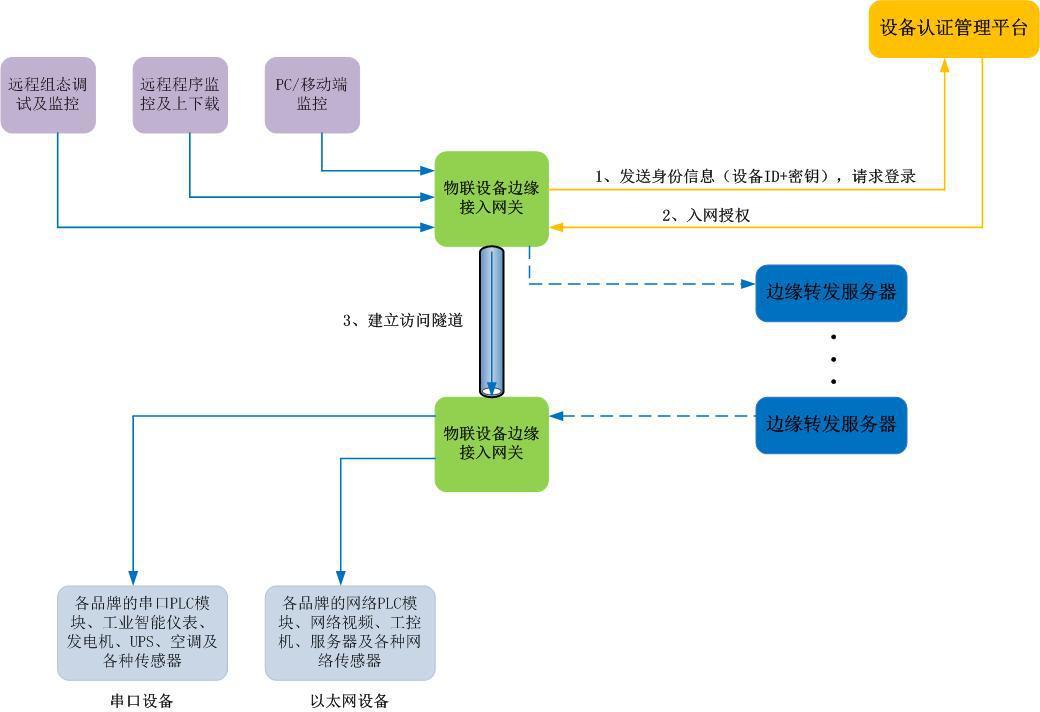 网站图片2.jpg