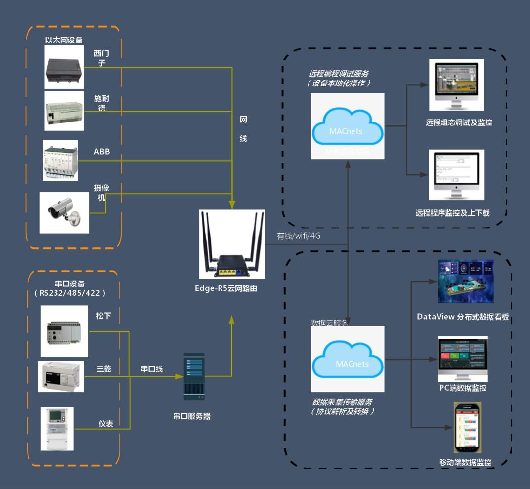 网站图片3.jpg