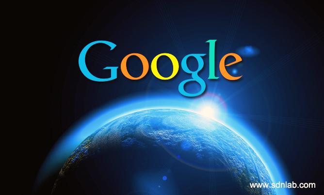 Google魔镜之旅,进击的数据中心网络