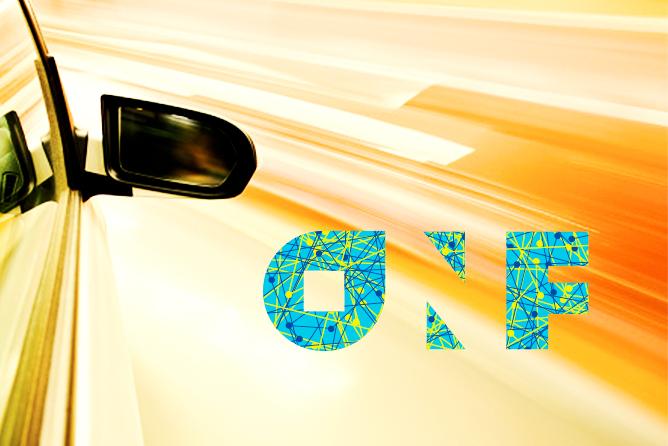 ONF发布Atrium推动SDN落地
