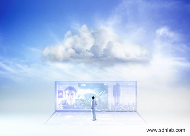 背景 壁纸 风景 天空 桌面 668_479
